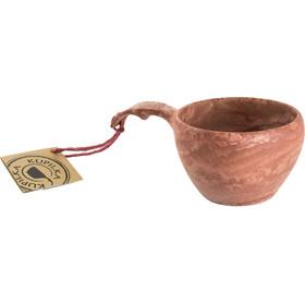 Kupilka 37 Cup Red